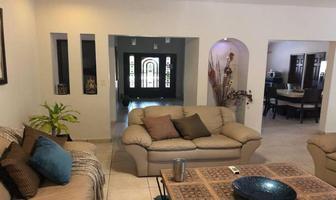 Foto de casa en venta en  , el barro, santiago, nuevo león, 12745928 No. 02