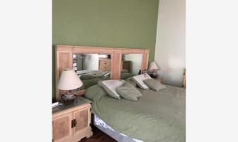 Foto de casa en venta en  , colinas del sur, querétaro, querétaro, 12129330 No. 01