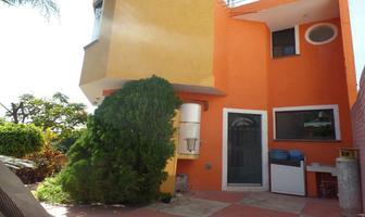 Foto de casa en venta en  , el bosque, querétaro, querétaro, 13798351 No. 03