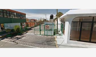 Foto de casa en venta en  , el bosque, tlaxcala, tlaxcala, 5801080 No. 01