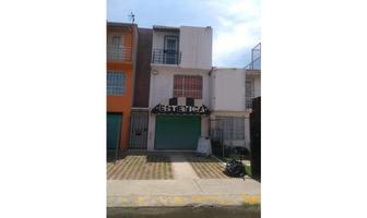 Foto de casa en venta en  , el bosque tultepec, tultepec, méxico, 15490578 No. 01