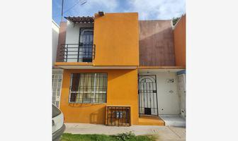 Foto de casa en venta en  , el bosque tultepec, tultepec, méxico, 19116313 No. 01