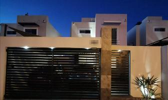 Foto de casa en venta en  , el camino real, la paz, baja california sur, 11509456 No. 01