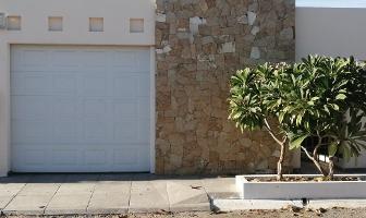 Foto de casa en venta en  , el camino real, la paz, baja california sur, 12400989 No. 01