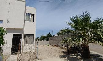 Foto de casa en venta en  , el camino real, la paz, baja california sur, 6672084 No. 01