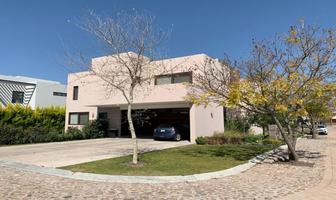 Foto de casa en venta en el campanario 1, el campanario, querétaro, querétaro, 0 No. 01