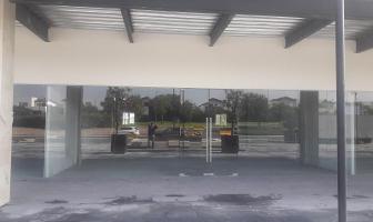 Foto de local en renta en el campanario 1, el campanario, querétaro, querétaro, 8901774 No. 01