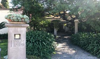 Foto de casa en venta en el campanario , el campanario, querétaro, querétaro, 0 No. 01