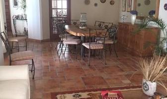 Foto de casa en venta en  , el campanario, querétaro, querétaro, 11241722 No. 01