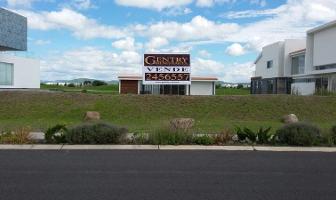 Foto de terreno habitacional en venta en  , el campanario, querétaro, querétaro, 11748227 No. 01