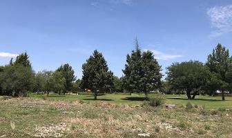 Foto de terreno habitacional en venta en  , el campanario, querétaro, querétaro, 11748247 No. 01