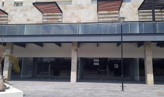 Foto de local en renta en  , el campanario, querétaro, querétaro, 11748375 No. 01