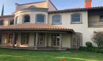 Foto de casa en venta en  , el campanario, querétaro, querétaro, 13492209 No. 01