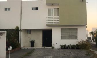 Foto de casa en venta en  , el campanario, querétaro, querétaro, 13962306 No. 01