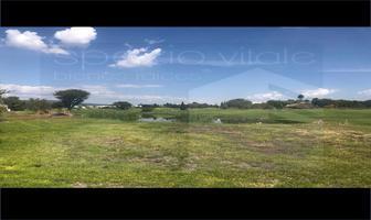 Foto de terreno habitacional en venta en  , el campanario, querétaro, querétaro, 13987535 No. 01