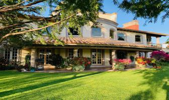 Foto de casa en venta en  , el campanario, querétaro, querétaro, 14022076 No. 01