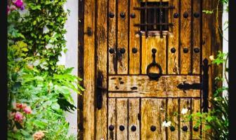 Foto de casa en venta en  , el campanario, querétaro, querétaro, 14022307 No. 01