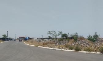 Foto de terreno habitacional en venta en  , el campanario, querétaro, querétaro, 0 No. 01