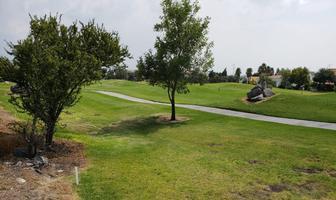 Foto de terreno habitacional en venta en  , el campanario, querétaro, querétaro, 15130491 No. 01