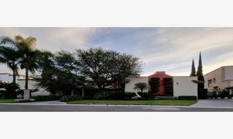 Foto de casa en venta en  , el campanario, querétaro, querétaro, 19969963 No. 01