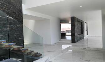 Foto de casa en venta en  , el campanario, querétaro, querétaro, 19969971 No. 01