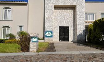 Foto de casa en renta en  , el campanario, querétaro, querétaro, 7551084 No. 01