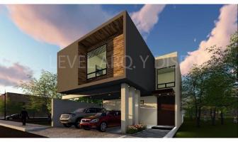 Foto de casa en venta en  , los valdez, saltillo, coahuila de zaragoza, 13164406 No. 01
