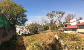 Foto de terreno habitacional en venta en el campanario s/d, villas de la hacienda, atizapán de zaragoza, méxico, 0 No. 01