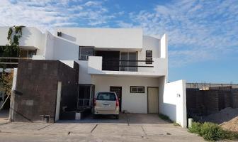 Foto de casa en venta en  , el campanario, torreón, coahuila de zaragoza, 5687682 No. 01