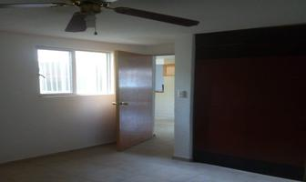Foto de casa en venta en  , el campirano, irapuato, guanajuato, 14756820 No. 01