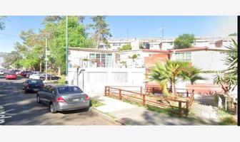 Foto de casa en venta en el cantaro 15, villa coapa, tlalpan, df / cdmx, 0 No. 01