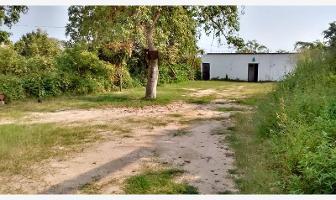 Foto de terreno habitacional en venta en  , el capulín, yautepec, morelos, 3578004 No. 01