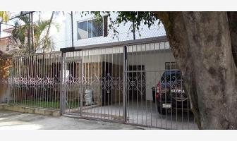 Foto de casa en venta en el carmen 219, real, guadalajara, jalisco, 11110062 No. 01