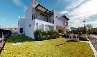 Foto de casa en venta en el carmen 228; fraccionamiento el campanario, queretaro, qro. , el campanario, querétaro, querétaro, 0 No. 01
