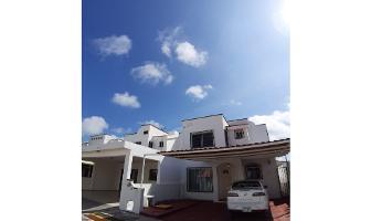 Foto de casa en renta en  , el carmen i, carmen, campeche, 9325543 No. 01