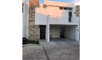 Foto de casa en renta en  , el carmen i, carmen, campeche, 9621992 No. 01