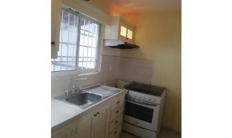 Foto de casa en renta en  , el carmen i, carmen, campeche, 9769384 No. 01