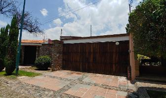 Foto de casa en venta en  , el carmen, león, guanajuato, 9829282 No. 02