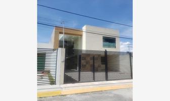 Foto de casa en venta en  , el carmen, pachuca de soto, hidalgo, 12791333 No. 01