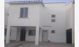 Foto de casa en venta en  , el castaño, torreón, coahuila de zaragoza, 12711248 No. 01