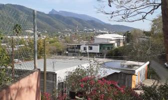 Foto de terreno habitacional en venta en  , el cercado centro, santiago, nuevo león, 12262335 No. 01