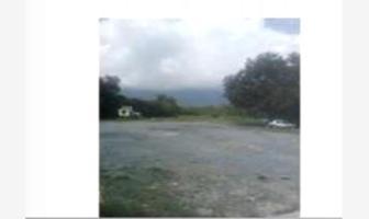 Foto de terreno habitacional en venta en  , el cercado centro, santiago, nuevo león, 17529882 No. 01