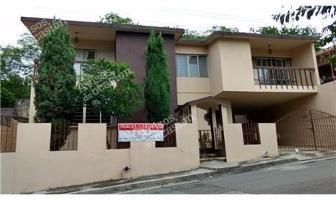 Foto de casa en venta en  , el cercado centro, santiago, nuevo león, 4395110 No. 01