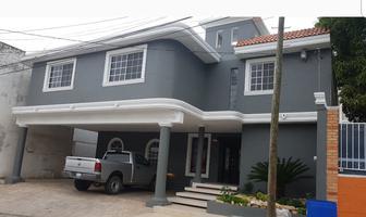 Foto de casa en venta en el charro , el charro, tampico, tamaulipas, 0 No. 01