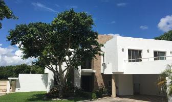 Foto de casa en renta en  , el charro, tampico, tamaulipas, 15231859 No. 01