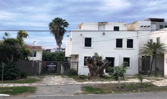 Foto de casa en venta en  , el charro, tampico, tamaulipas, 18697581 No. 01