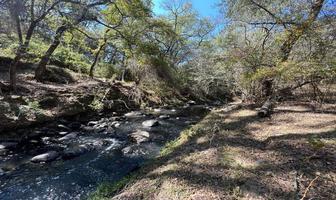 Foto de casa en venta en el chorro , villa del carbón, villa del carbón, méxico, 19225938 No. 01