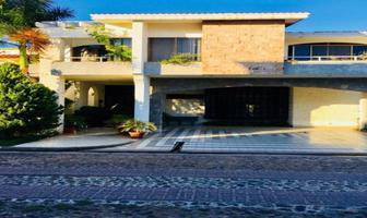 Foto de casa en renta en  , el cid, mazatlán, sinaloa, 18259175 No. 01