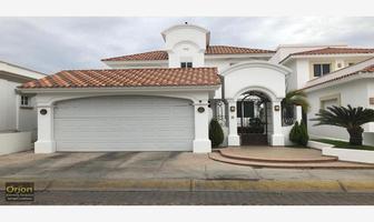 Foto de casa en venta en  , el cid, mazatlán, sinaloa, 0 No. 01