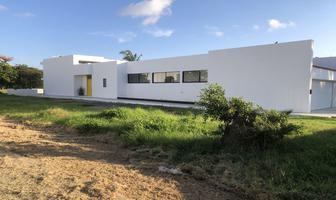 Foto de terreno habitacional en venta en  , el cid, mazatlán, sinaloa, 0 No. 01